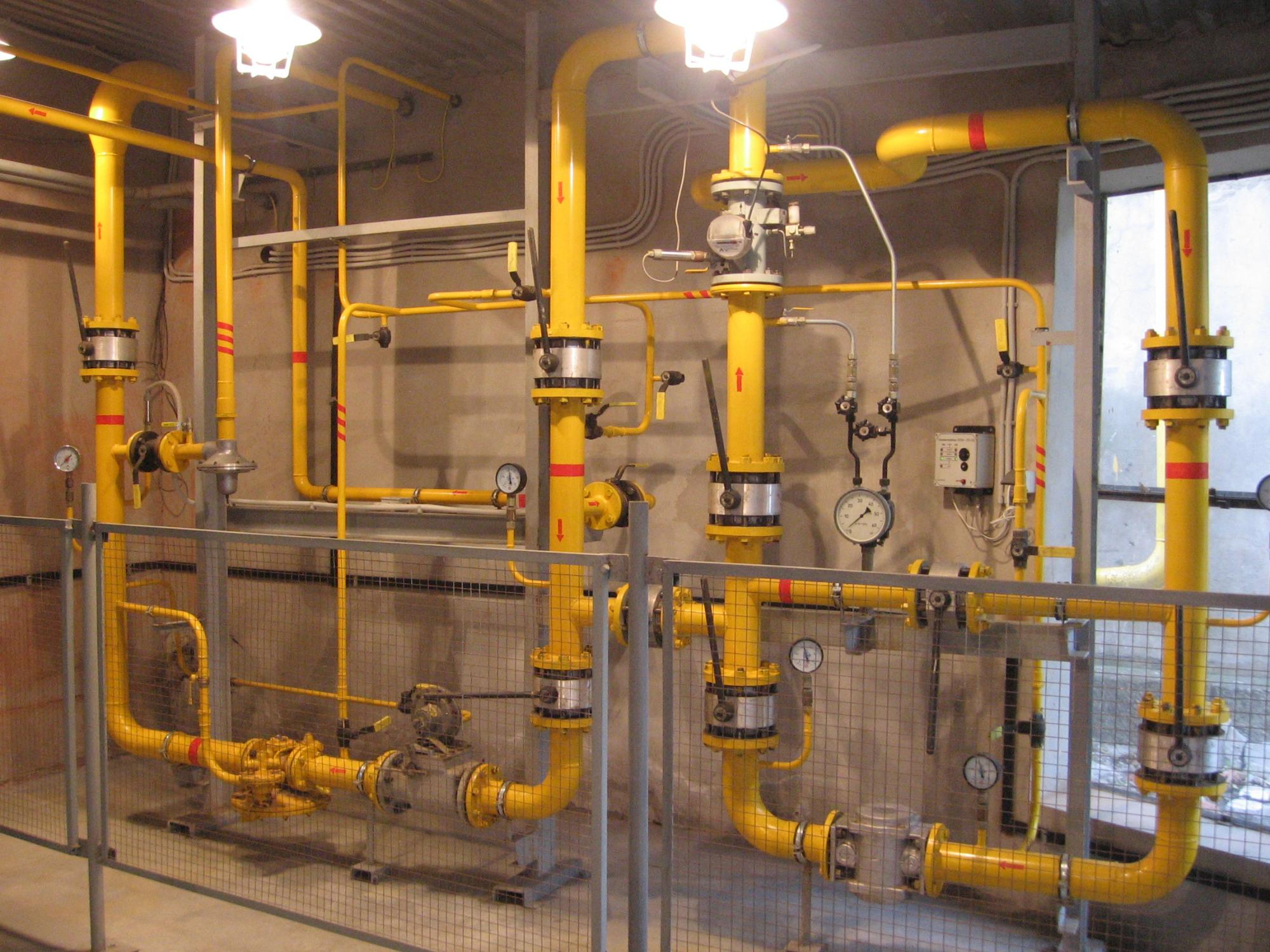 110 теплоизоляцией канализационная труба цена с